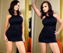 Catalina Cruz Night Cruz Mistress