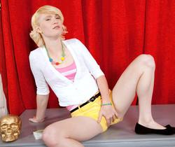 Lila Rose - Show Off - 18eighteen