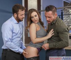 Natasha Nice - Dirty Wives Club