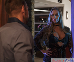 Nicole Aniston - Dirty Wives Club