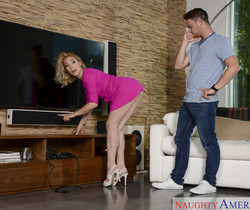 Lily LaBeau - I Have a Wife
