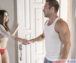 Violet Starr - I Have a Wife