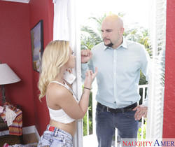 Bailey Brooke - I Have a Wife
