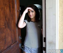Joseline Kelly - Property Sex