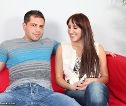 Stacy, Stacie - Lesson Learned - See Moms Suck