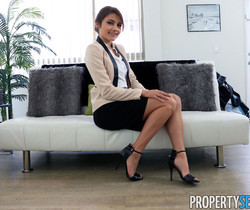 Adria Rae - Property Sex