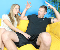 Cadence Lux - Quality Family Time - ClubTug