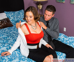 Krissy Lynn - Dirty Wives Club