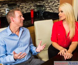 Anikka Albrite - I Have a Wife