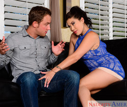 London Keyes - I Have a Wife