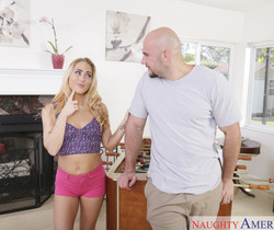 Carter Cruise - I Have a Wife