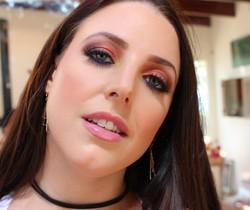 Angela White - Gaping Angela's Kinky Fetish Training