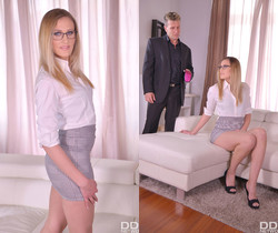 Linda Leclaire - Pure Seduction - Anal Sex for the Newcomer