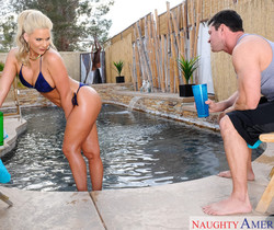 Phoenix Marie - I Have a Wife