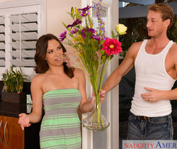 Lily Love - I Have a Wife