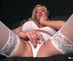 Pound My Ass 3 - Summer Brielle - Arch Angel