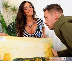 Ariella Ferrera - I Have a Wife