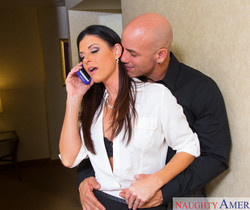 India Summer - Dirty Wives Club
