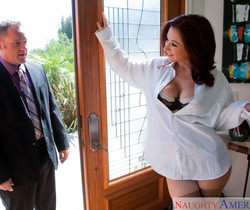 Jayden Jaymes - Dirty Wives Club
