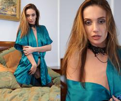 Marel Dew - Boudoir - Anilos