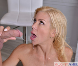 Alexis Fawx - American Daydreams