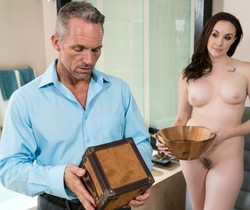 Chanel Preston - Box Set