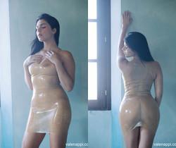 Valentina Nappi - Skin