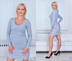Kirsten Klark - Hot Mom - Anilos