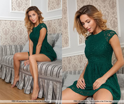Intimate - Rena - Femjoy