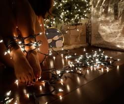 Eva Lovia - Oh Christmas Tree