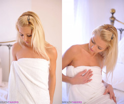 Anneli - Bed Time Story - BreathTakers