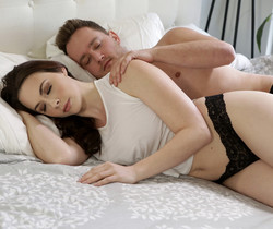 Chanel Preston, Van Wylde - Big Beautiful Tits - S4:E5