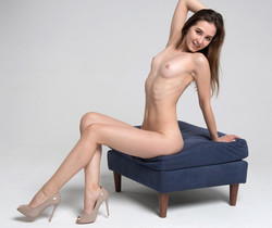 Milana - Watch4Beauty