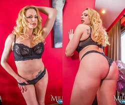 MilfVR - You Can Banks On It - Briana Banks