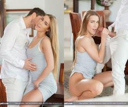 You And Me - Alexis & Kristof - Joymii