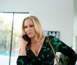 Julia Ann, Britney Light - The Perfect Punishment