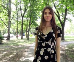 The Best Of Ukraine - Nona - Watch4Beauty