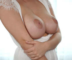 Angel Princess, Lucy Li - Young Busty Lesbians - S5:E11