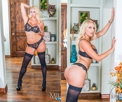 MilfVR - To MILF Or Not To MILF - Vanessa Cage