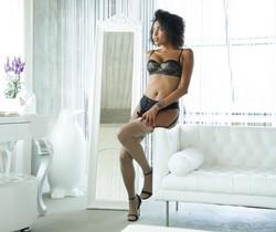Luna Corazon, Raul Costa - All The Jewels - 21Sextury