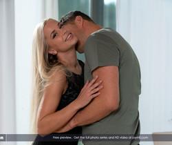Blind Date - Kristof & Lara - Joymii