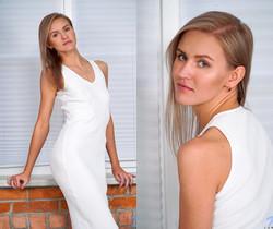 Lona - Model Beauty - Nubiles