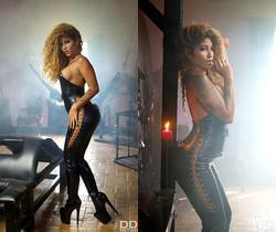 Venus Afrodita - BDSM Obsessions