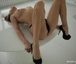 SandraQ - StasyQ 317