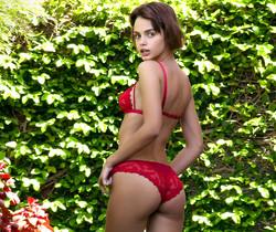 Sexy Changes - Ariela - Watch4Beauty