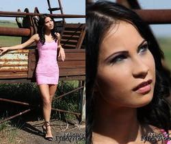 Mandy Bright & Black Sonja Dominatrix - Mighty Mistress