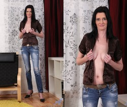Laura Dark - Dressed To Impress