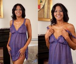 Sophia Smith - Bedroom Play Time