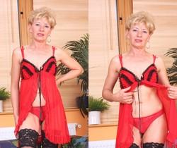 Susan Lee - Lingerie - Anilos
