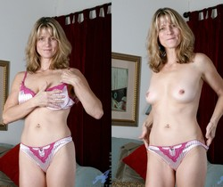 Berkley - Milf Toying - Anilos